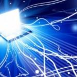 راه اندازی اینترنت پرسرعت در گیلاکجان
