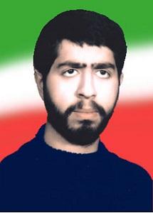 ش علیمحمدی 1