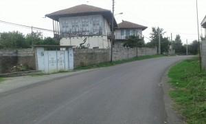 بناهای تاریخی گیلاکجان