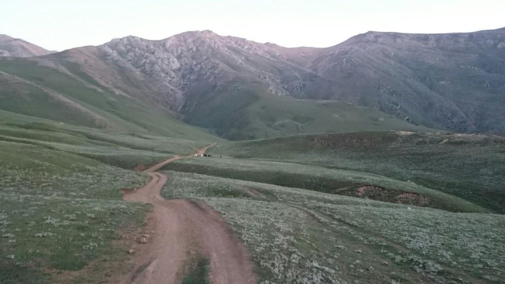 پایگاه اینترنتی روستای گیلاکجان