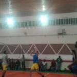مسابقات والیبال جمسابقات والیبال جام شهدای منطقه حسن سراام شهدای حسن سرا