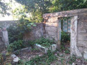 حمام قدیمی عمومی گیلاکجان-منزل حاج علی علیمحمدی
