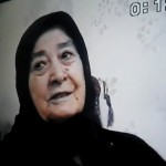 خاطرات تعزیه خوانی قدیم در گیلاکجان از زبان مرحومه زلیخا محمدی گیلاکجانی