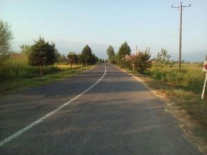 روستای تاریخی گیلاکجان