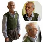 پیام تسلیت بمناسبت درگذشت شادروان حاج سلمان محمدی گیلاکجانی