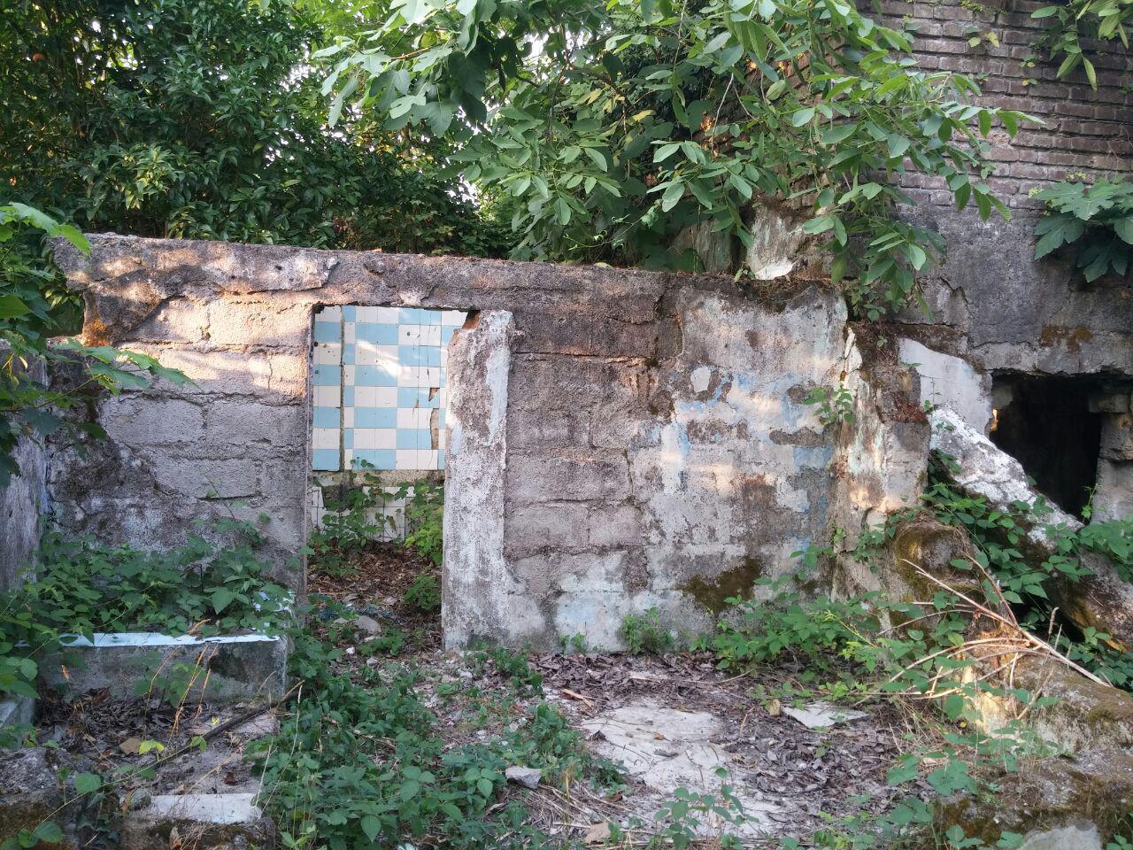 اولین حمام سنتی و عمومی گیلاکجان را بشناسیم