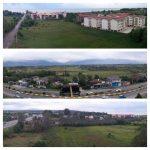 منطقه توریستی تفریحی گیلاکجان از روستا تا ساحل، تابستان ۱۳۹۵ + عکس و فیلم