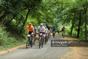 مسابقات-دوچرخه-سواری-سراوان-23-748x498