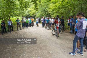 مسابقه-دوچرخه-سواری-کوهستان-16-747x498