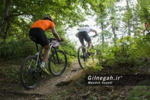 مسابقه-دوچرخه-سواری-کوهستان-4-747x498