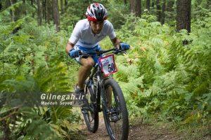 مسابقه-دوچرخه-سواری-کوهستان-5-747x498