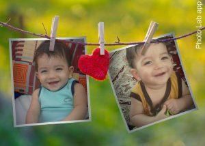 امیرمحمد علیمحمدی گیلاکجانی فرزند حسن